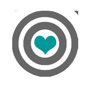 heart-glow-icon